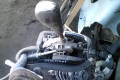 Селектор кпп, кулиса кпп. BMW M5, E60 BMW 5-Series, E60