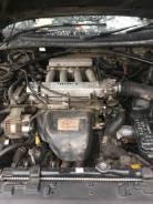 Двигатель в сборе. Toyota: Corona, Altezza, Vista, Caldina, RAV4, Camry, Carina E, Carina ED, Corona Exiv, Celica, Curren, MR2, Corona SF Двигатель 3S...