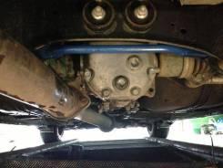 Распорка. Subaru Forester, SF5, SG5 Двигатели: EJ20, EJ205