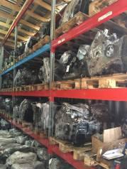 Двигатель в сборе. Mazda: BT-50, Mazda3, CX-9, Mazda6, CX-7, Demio Двигатели: MZRCD, WLAA, ZJVE, Z6, Y655, LF17, MZCD, Y601, LFDE, MZRDISI, LF5H, BLA2...