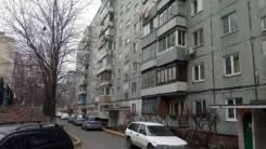 Куплю 2-х, 3-х комнатную квартиру на Третьей Рабочей во Владивостоке. От агентства недвижимости (посредник)