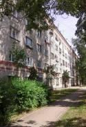 Комната, улица Клубная 34. Железнодорожный, частное лицо, 21кв.м. Дом снаружи
