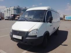 ГАЗ 2705. Продается Газель 2705, 2 900куб. см., 1 500кг.