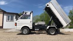 Mazda Bongo. Продам грузовик, 2 200куб. см., 1 250кг.