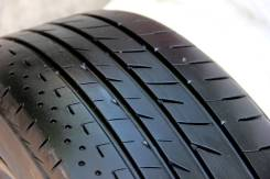 Bridgestone Playz PX-RV. Летние, 2016 год, 10%, 4 шт