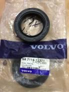 Сальник привода. Volvo EW130