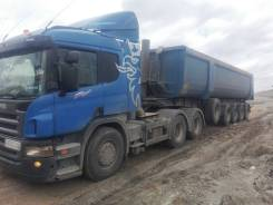 Scania P380. Продаётся грузовик Скания р-380, 12 000куб. см., 33 000кг.