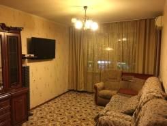 2-комнатная, Улица Ташкентская д. 24 корп 1. Ювао, частное лицо, 46кв.м.