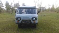 УАЗ 39094 Фермер. Продаётся Уаз-33094(фермер), 2 700куб. см., 1 000кг. Под заказ