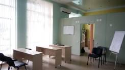 Сдается помещение под тренинг, репититорство, фотосессии, офис. 88,0кв.м., улица Лермонтова 267/3, р-н Свердловский