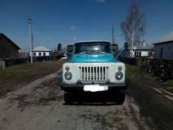 ГАЗ 53. Продаётся газ 53 самосвал.
