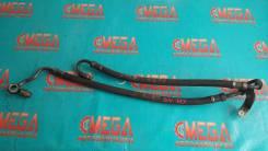 Шланг, трубка гур. Toyota Vista, SV55 Toyota Vista Ardeo, SV55, SV55G Двигатель 3SFE