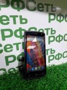 Highscreen Easy F. Б/у, до 8 Гб, Черный, 3G, Dual-SIM