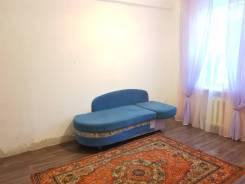 3-комнатная, проспект Мира 26. Центральный, агентство, 82кв.м.