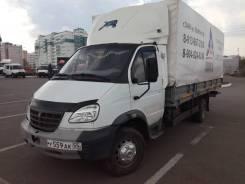 ГАЗ 3310. Продается ГАЗ-331061 Валдай в Омске, 3 800куб. см., 3 800кг.