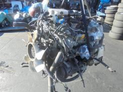 Двигатель в сборе. Nissan: Silvia, Cedric, Langley, Cima, Leopard, Figaro, Gloria, Gazelle, Liberta Villa Двигатели: VQ30DET, VQ30DE, VG30E