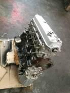 Двигатель в сборе. Volkswagen Crafter Audi Q7, 4LB Двигатели: BJK, CCGA. Под заказ