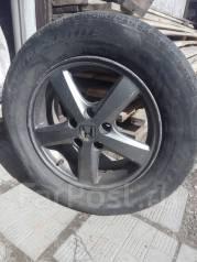 Honda. x16, 5x114.30