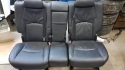 Сиденье. Lexus RX330, GSU30, GSU35, MCU33, MCU35, MCU38 Lexus RX350, GSU30, GSU35, MCU33, MCU35, MCU38 Lexus RX300, GSU35, MCU35, MCU38 Lexus RX400h...
