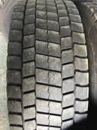 Bridgestone M729. Всесезонные, 2016 год, износ: 20%
