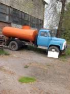 ГАЗ 53. Продам газ 53 бензовоз-заправщик, 2 700куб. см., 4 000кг.