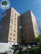 2-комнатная, улица Котельникова 17. Баляева, проверенное агентство, 36кв.м. Дом снаружи