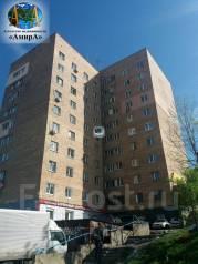 2-комнатная, улица Котельникова 17. Баляева, агентство, 36кв.м. Дом снаружи