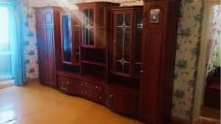 1-комнатная, улица Мирошниченко 15а. Ж\Д больница, частное лицо, 32кв.м. Интерьер