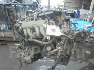 Двигатель в сборе. Nissan: Wingroad, Bluebird Sylphy, AD, Almera, Sunny Двигатели: QG15DE, QG15DELEV, LEV