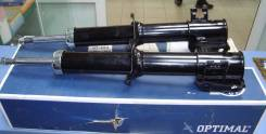 Амортизатор. Suzuki Swift, HT51S, HT81S Suzuki Kei, HT51S, HT81S