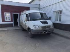 ГАЗ 2705. Продается газ 2705, 1 500кг.