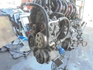 Двигатель в сборе. Honda: Jazz, City, Civic, Fit Aria, Fit Двигатели: L13A, L13A1, L13A2, L13A5, L13A6, L13A3, L13A8, L13A7