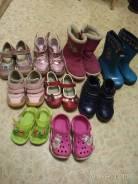 Продам детскую обувь. 23, 24, 25, 25,5, 26