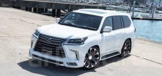 "[r20.store] Replay Wald r20, Lexus LX, Land Cruiser. 10.0x20"", 5x150.00, ET45, ЦО 110,5мм."