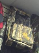 Рюкзак туристический, рыбацкий 70*30*20