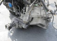 Датчик включения 4wd. Honda Odyssey, RA2 Двигатели: F22B, F22B1