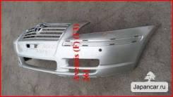 Продажа бампер на Toyota Avensis AZT250, AZT251, AZT255, AZT250W, AZT2