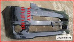 Продажа бампер на Toyota VOXY ZRR70G, ZRR70W, ZRR75G, ZRR75W