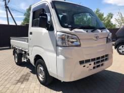 Daihatsu Hijet Truck. Продаётся грузовик Daihatsu Hijet 2015, 660куб. см., 350кг.