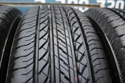 Bridgestone Dueler H/L. Летние, 2014 год, износ: 5%, 4 шт