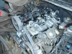 Двигатель в сборе. Toyota Lite Ace, CR21, CR21G, CR22, CR22G, CR27, CR27V, CR28, CR29, CR29G, CR30, CR30G, CR31, CR31G, CR36, CR36V Toyota Town Ace, C...