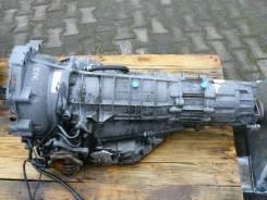 АКПП. Audi: A6 allroad quattro, S, A6, S5, Allroad Двигатели: AKE, APB, ARE, BAS, BAU, BCZ, BEL, BES. Под заказ