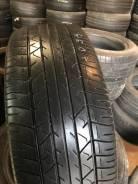 Bridgestone Potenza RE031. Летние, 20%, 1 шт