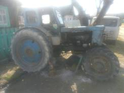 Iwafuji T-40. Продам трактор T40, 50 л.с.