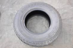 Bridgestone Dueler A/T 693. Всесезонные, 2000 год, 5%, 1 шт