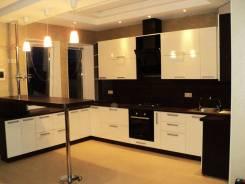 Изготовление мебели кухни шкафы купе гардеробные