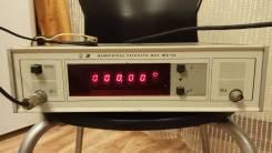 Измеритель разности фаз ф2-34 во Владивостоке