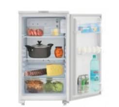 Холодильники однокамерные.