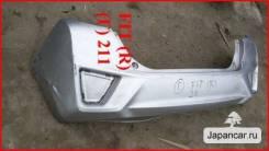 Продажа бампер на Honda FIT GP5, GP6, GK3, GK4, GK5, GK6