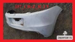 Продажа бампер на Honda CR-Z ZF1, ZF2 357